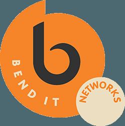 BIN Logo 250px