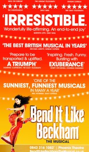 Bend-It-Like-Beckham-Musical 3