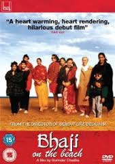 Bhaji Cover