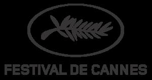 Cannes_Film_Festival_logo