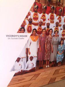 Viceroys House Cannes 2016